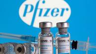 آیا میتوان بعد از واکسن از آسپرین یا مسکنها استفاده کرد؟