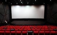 راه نجات سینما چیست؟