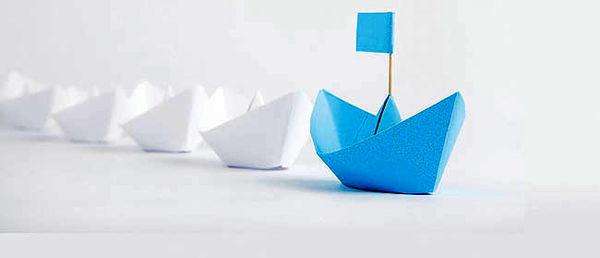 تاکتیکهای نظامی برای مدیریت سازمان | چهار روش برای حفظ آرامش و تمرکز تیمها در دوره بحران