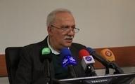 وزارت بهداشت: ۵ مورد مشکوک کرونا به تهران منتقل شدند