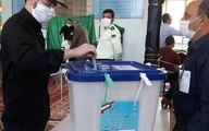 گزارش روزنامه لبنانی «الاخبار» از انتخابات ۱۴۰۰ ایران؛ اصولگرایان پیروز میشوند مگر ... / چشم امید اصلاحطلبان به احیای برجام