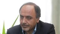 ابوطالبی: چینیها دنبال منافع واقعی هستند نه مقاومت فعال
