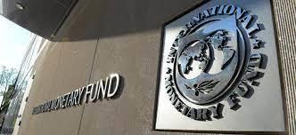 صندوق بینالمللی پول هشدار داد  |  به کشورهاییکه میزبان مهاجران افغان هستند، باید کمک ارسال شود