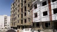 اختصاص 20درصد از سهم ساخت مسکن شهری و روستایی به خانواده های دارای سه فرزند