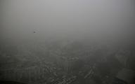در جهان بحران آلودگی سرب/ ۸۰۰ میلیون کودکِ در معرض خطر