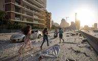 مقصر اصلی فاجعه لبنان   لبنانیها نمیدانند مشکل کجاست؟