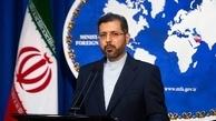 پذیرش عضویت دائم ایران در شانگهای، گامی بزرگ به سوی روابط توسعه یافته با همسایگان