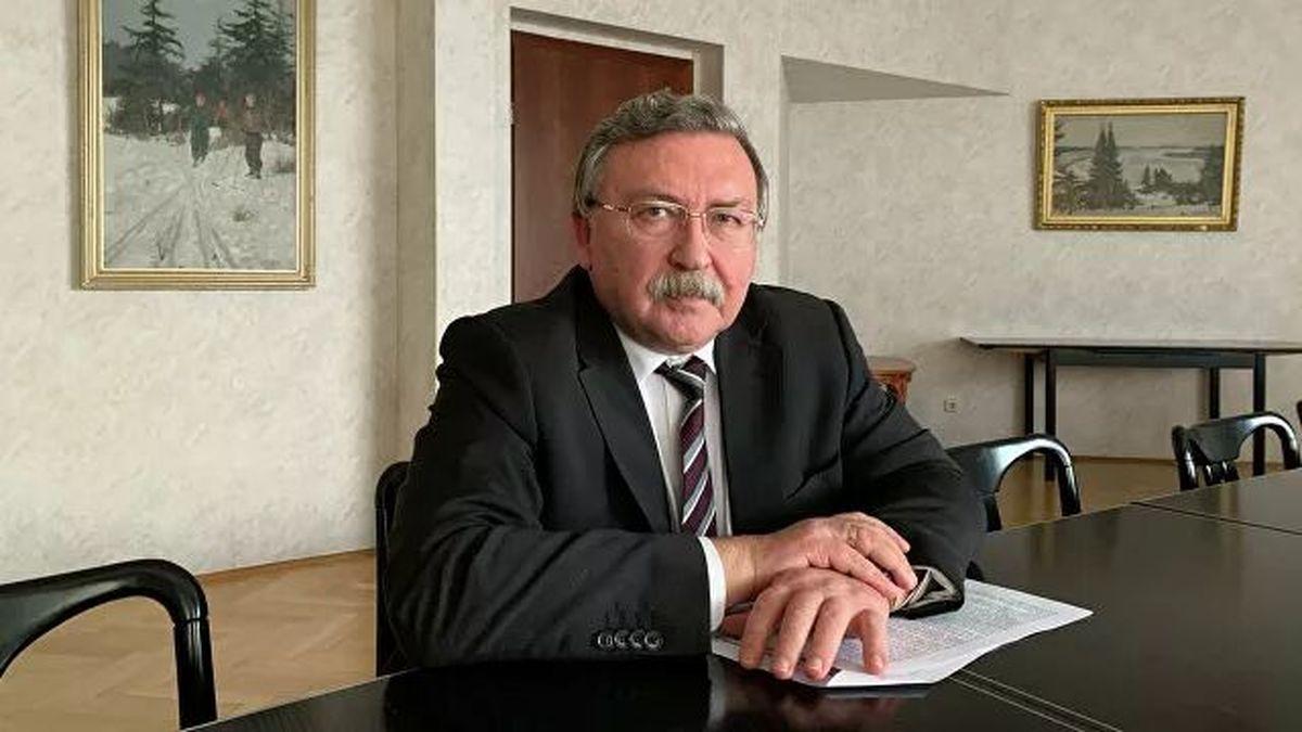روسیه: مذاکرات احیای برجام برای پایان موفق به زمان بیشتری نیاز دارد