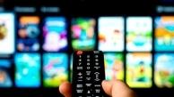 تاسیس شبکههای خصوصی رادیویی و تلویزیونی در ایران امکانپذیر است؟