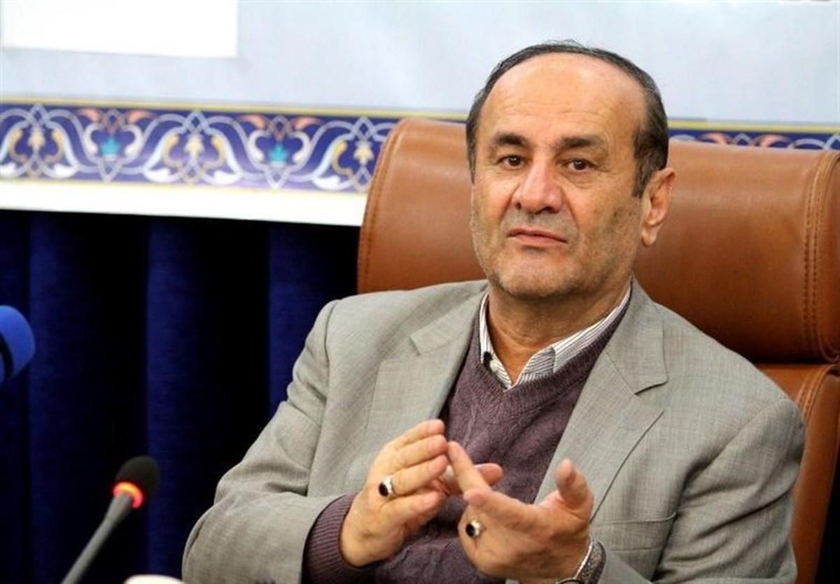 مجوز تعطیلی ادارات غیرضروری خوزستان صادر شد