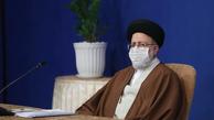 اعمال فشار بر ابراهیم رئیسی  | باجخواهی معدودی از نمایندگان مجلس