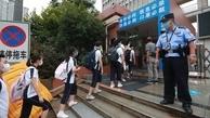چین بالاخره مجوز سفر بازرسان سازمان جهانی بهداشت برای تحقیق درباره منشأ ویروس کرونا را صادر کرد