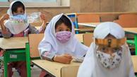 کودکان بیشتر از چه راهی به کرونا آلوده میشوند؟