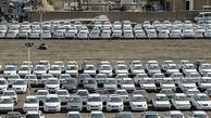 واردات خودرو برای خانواده شهدا و جانبازان تکذیب شد
