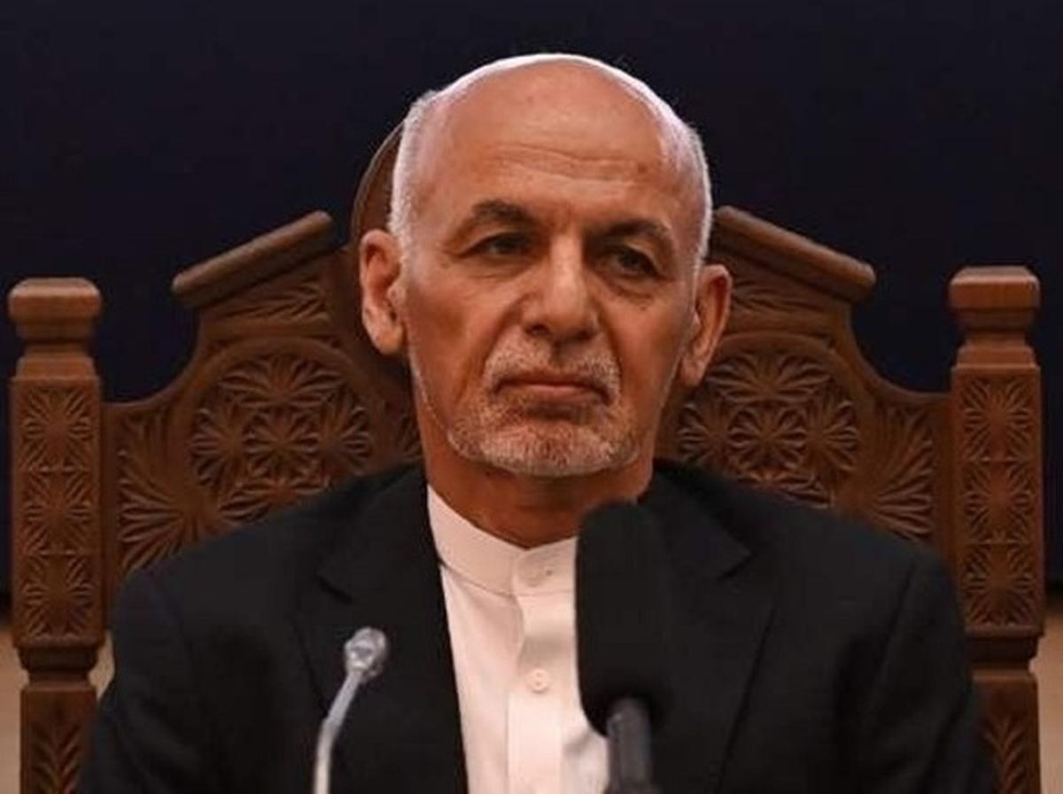 ۱۲ دلیل شکست دولت افغانستان از طالبان