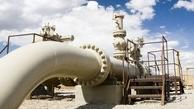 آیا با بازار گازی عراق ایران خداحافظی میکند؟
