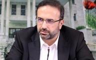 زورگیری خشن در اتوبان تهران - کرج  |  متهمان بازداشت شدند