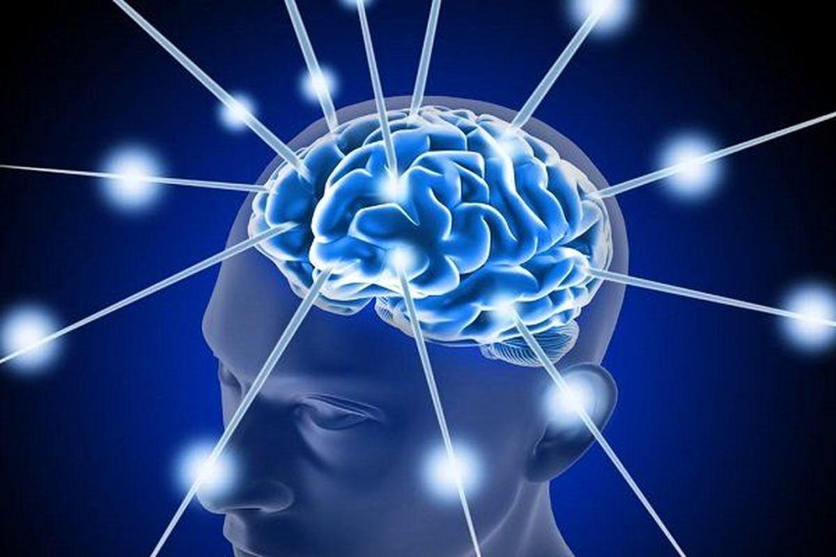 ارتباط عجیب و باور نکردنی مسواک زدن و زوال عقل   مسواک زدن برای سلامت دندان یا سلامت مغز ؟