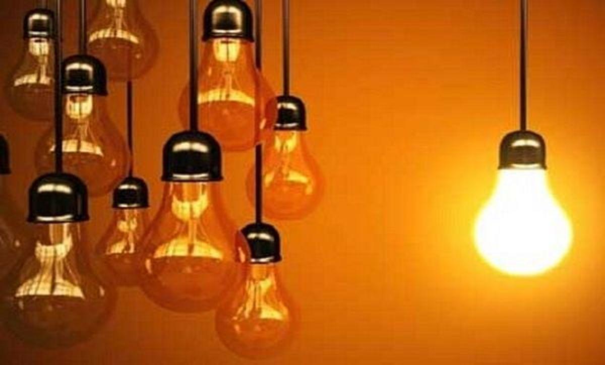 جدول زمانبندی قطع برق در تهران از ۳ الی ۶ خرداد+ جزییات