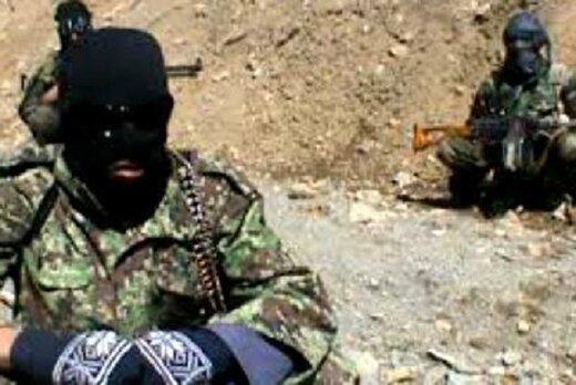 هشدار پنتاگون درباره عملیات تروریستی داعش خراسان