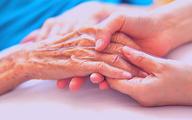 دانشمندان در یک قدمی معکوس کردن پیری در انسان