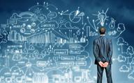مشارکت مردم و رشد اقتصاد دیجیتال