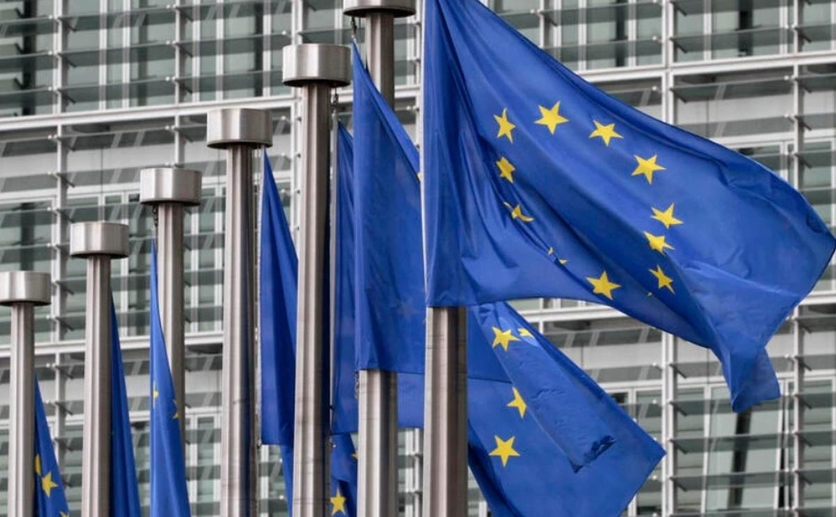 روند کاهشی نرخ بیکاری اروپا ادامه یافت