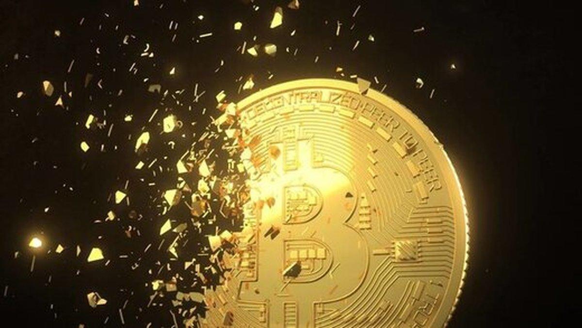 حضور ثروتمندان در بازار ارزهای دیجیتالی