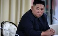 قرنطینه و محدودیتها |  اقتصاد کره شمالی به شدت تضعیف شده است