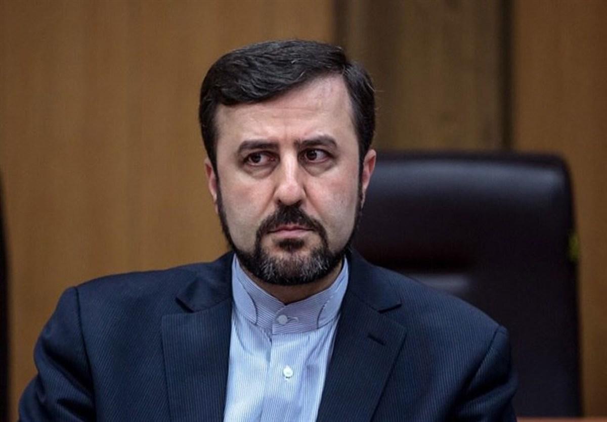 گمانه زنی درباره  مسئولیت جدید غریب آبادی در تهران