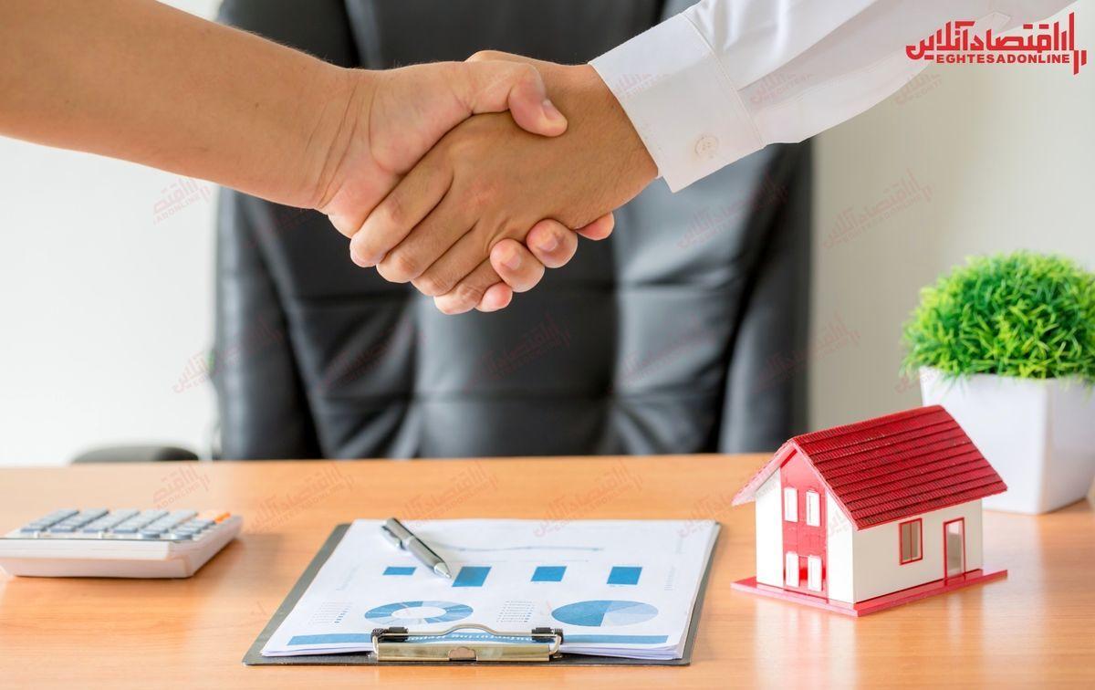 قیمت مسکن رکورد جدید زد   نرخ اجاره بها در کشور ۴۶درصد افزایش یافت