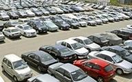 خودرو| دشمن جدید بازار خودرو