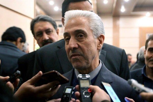 آزمون دکتری ۱۴۰۰  |  اعمال پروتکلهای سخت گیرانهتری در خوزستان