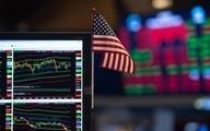 شاخص بورسهای اروپا و آمریکا بالا رفت