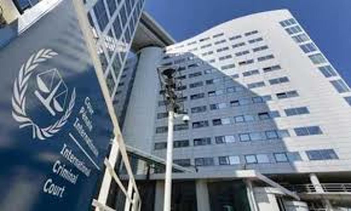 آمریکا    |    رد شکایت ایران در خصوص نقض عهدنامه مودت،
