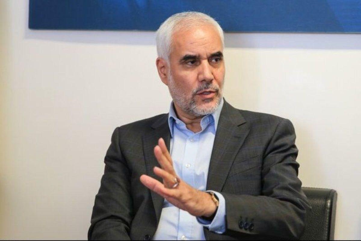 مهرعلیزاده برای ارائه برنامه خواستار حضور در جبهه اصلاحات شد