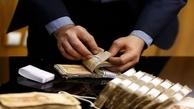 جدول ۱۴۰۰حداقل دستمزد | چرا دوئل تعیین دستوری دستمزد برنده ندارد؟