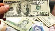 عقب گرد دلار در بازار