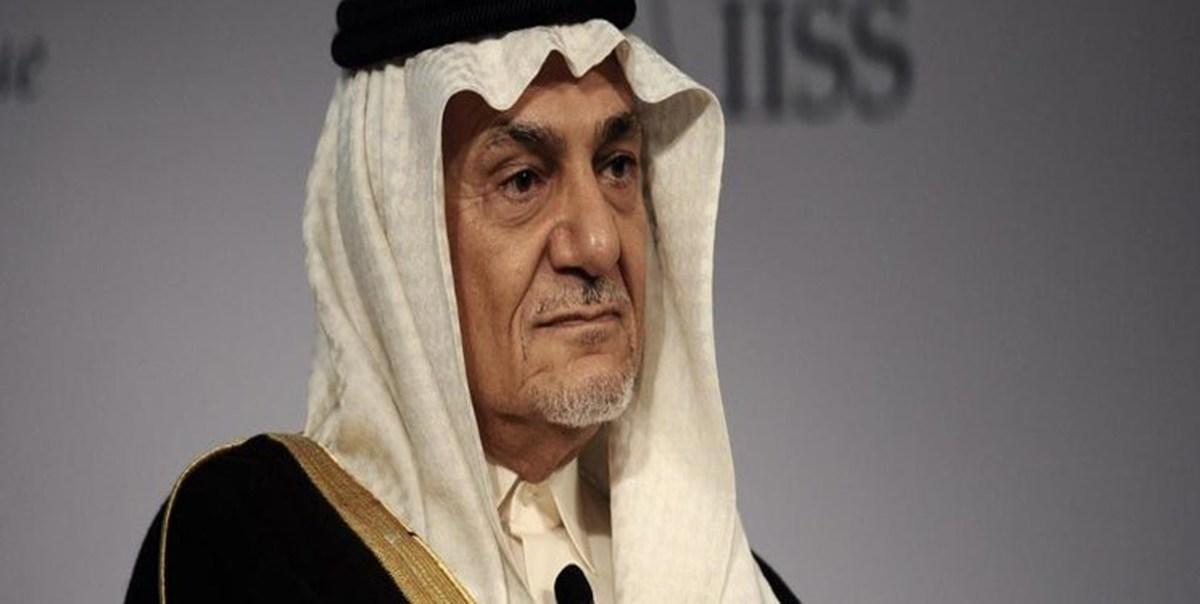 عربستان سعودی مدعی شد کشورش دنبال عادیسازی روابط با رژیم صهیونیستی نیست.