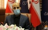 رییس سازمان تعزیرات حکومتی: اوضاع خوب نیست