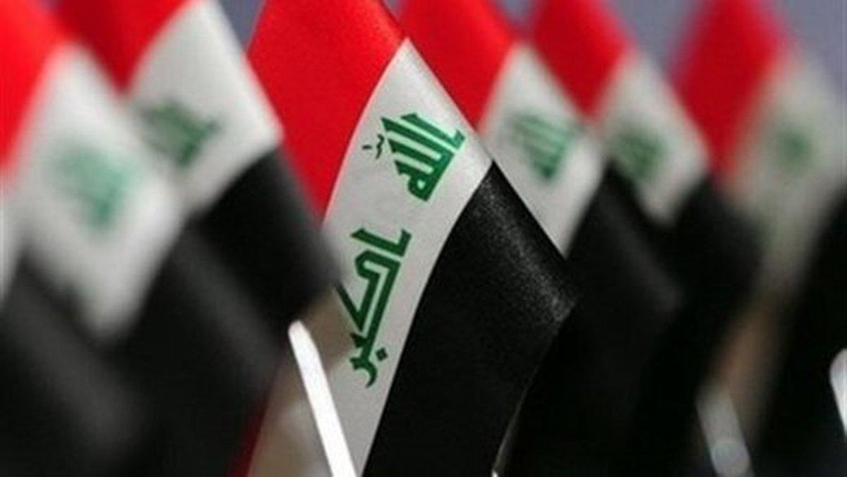 ارسال پیام تبریک اسرائیل برای عراق
