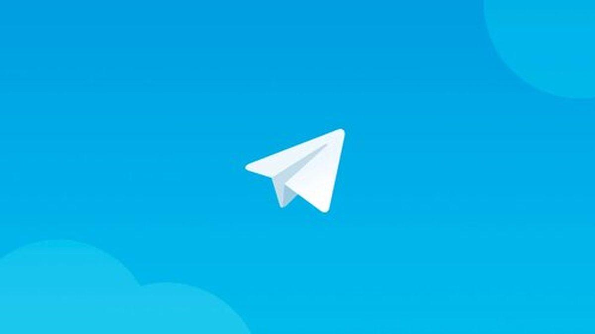 افزایش تعداد کاربران تلگرام