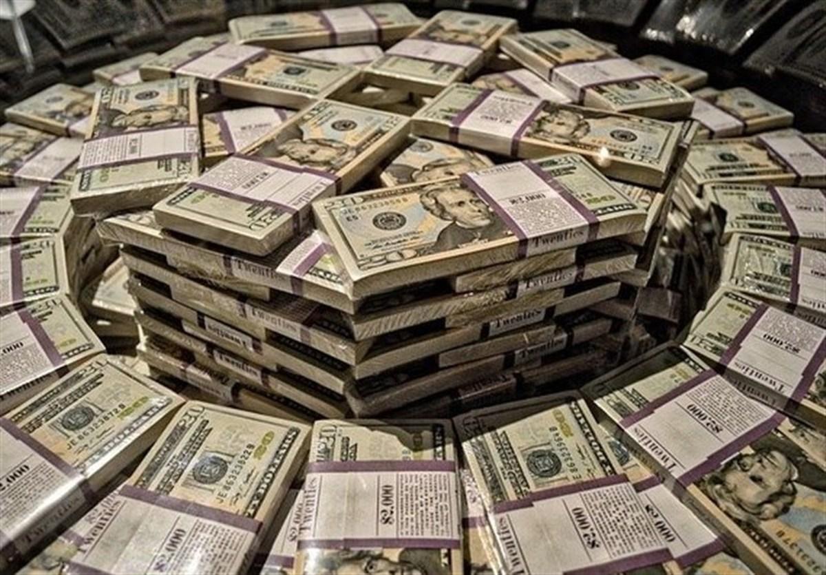 چرا دلار ۲۰ هزار تومانی خریدار ندارد؟