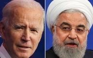دو چالش جدی در مذاکرات وین    برای آمریکا، گشایش دیپلماتیک با ایران از مسیر احیا برجام می گذرد؛ چرا؟