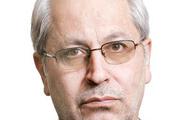 معمای رونق بورس و کسادی اقتصاد