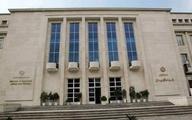 دورزدن دولت به شیوه وزارت اقتصاد