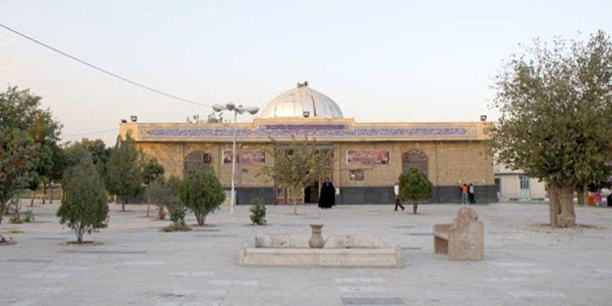 محل دفن زکریای رازی بعد از ۱۱ قرن کشف شد