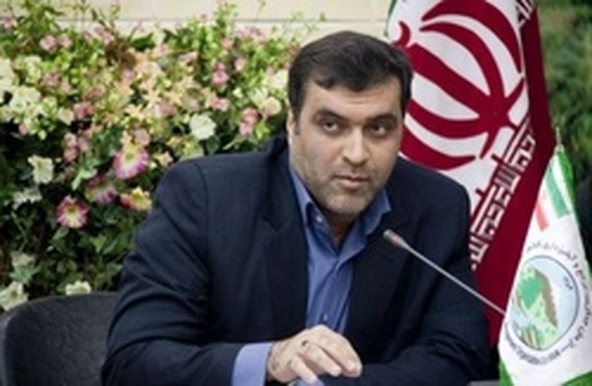 وزارت کشور: شایعات مربوط به تفکیک اسامی آرای باطله کاملا کذب است