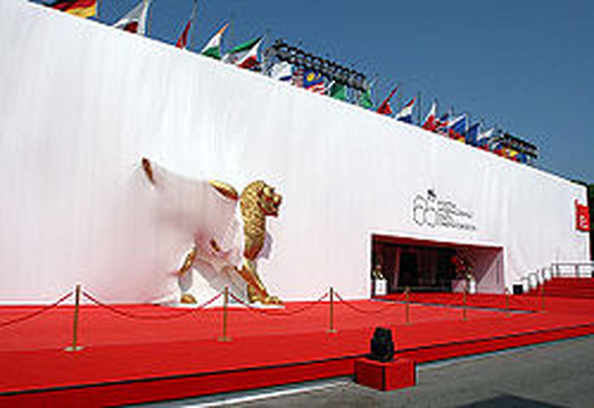 پیام امیدوارکننده ونیز به جهان | آغاز اولین فستیوال واقعی در روزگار کرونایی سینما