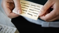 دانشمند ایرانی نخهای سلولزی با قابلیت تولید برق ساخت.